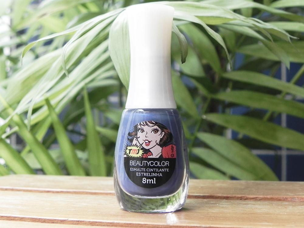 Beautycolor estrelinha 1_4