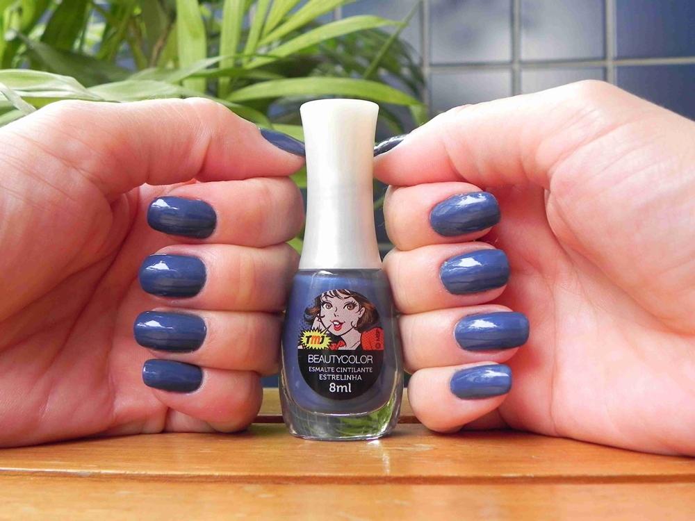 Beautycolor estrelinha 2_7