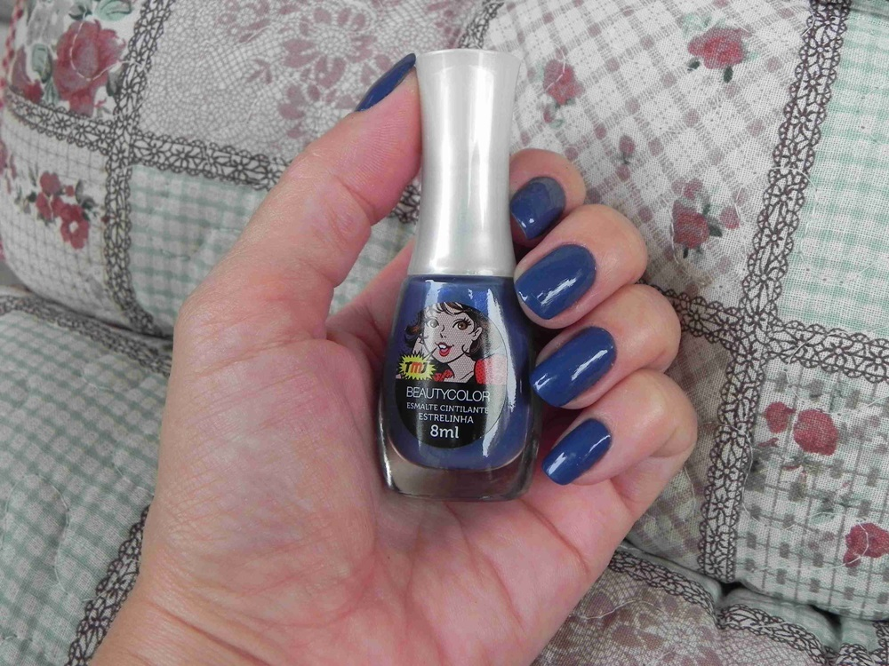 Beautycolor estrelinha 4_7