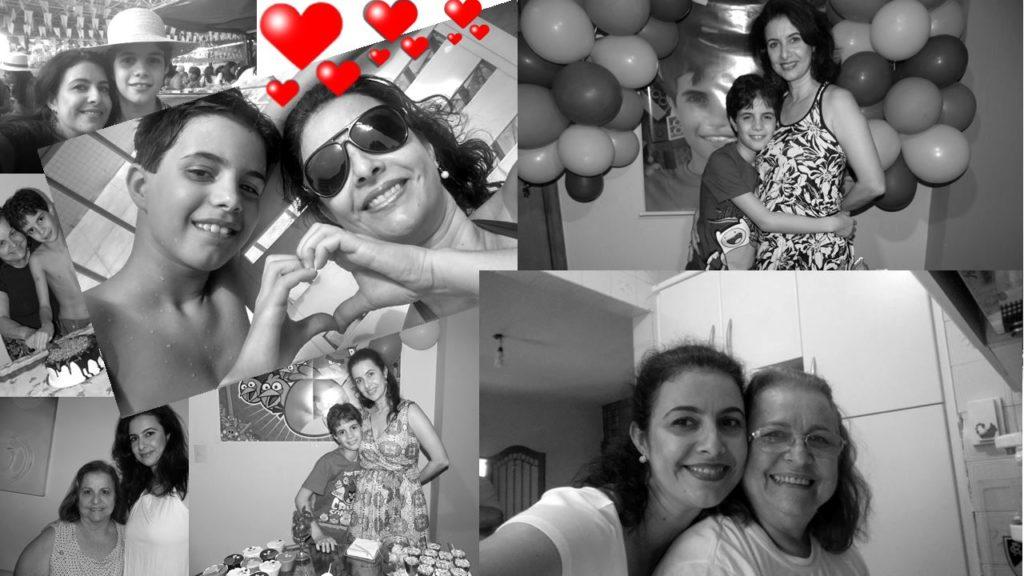 Dia das mães 3