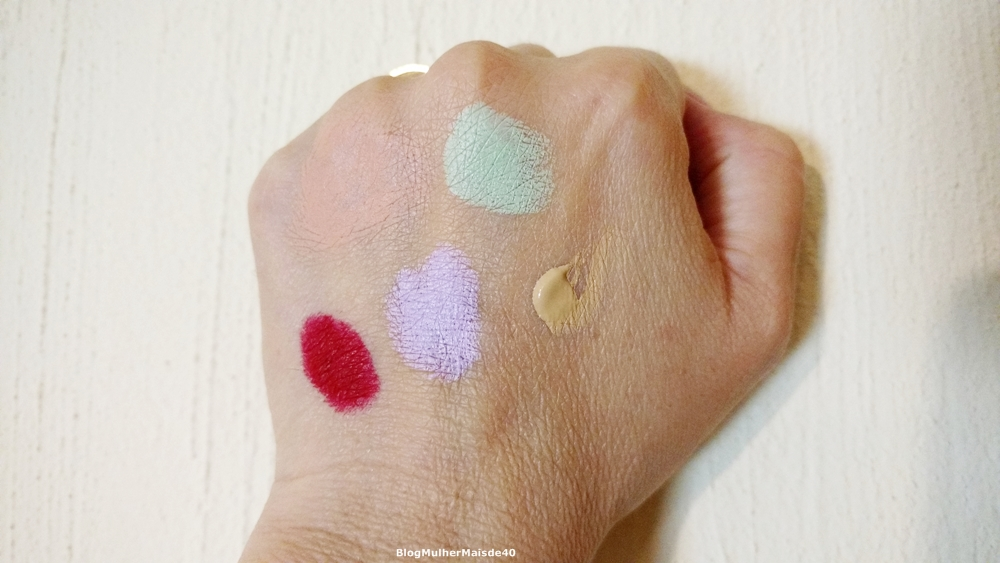 como-usar-corretivos-coloridos-2