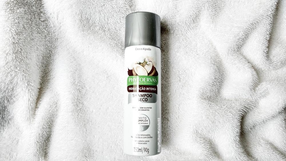 shampoo-seco-phytoervas-1