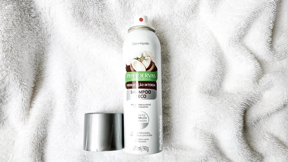 shampoo-seco-phytoervas-2