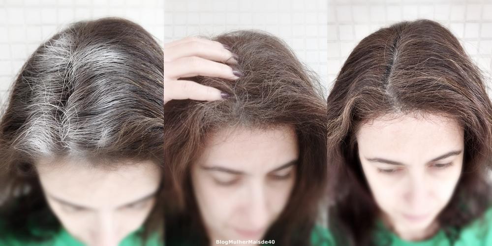 shampoo-seco-phytoervas-3