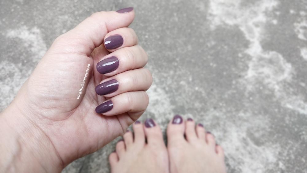 violeta-chic-risque-3