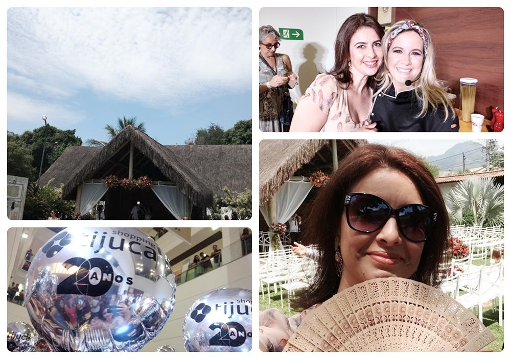 vlog-casamento-e-aniversario-shopping-tijuca