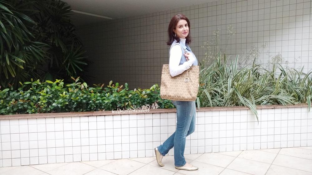 calca-jeans-colete-cinza-1
