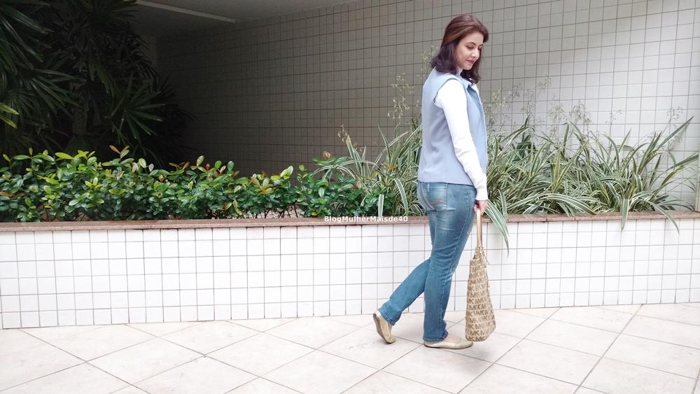 calca-jeans-colete-cinza-2