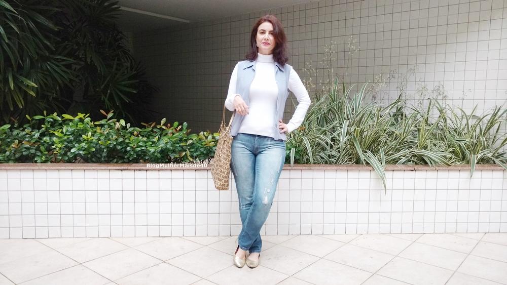 calca-jeans-colete-cinza-3