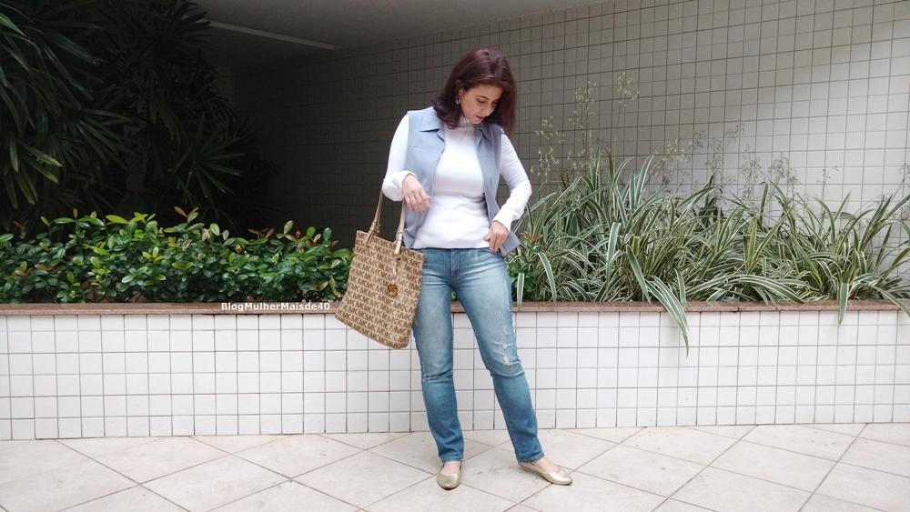 calca-jeans-colete-cinza-4
