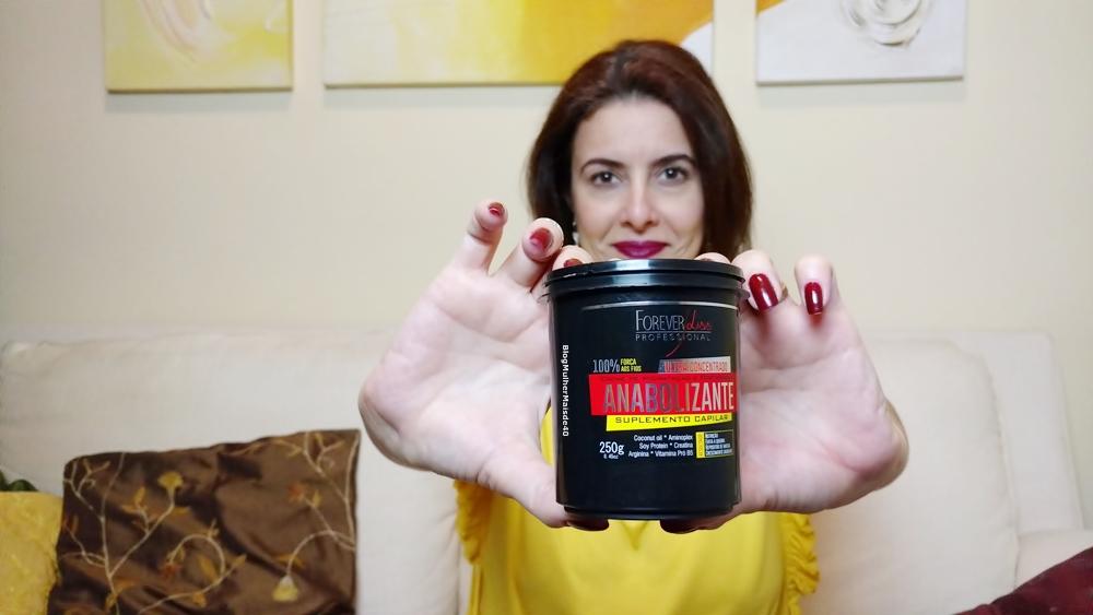 creme-anabolizante-para-cabelos-detonados-forever-liss