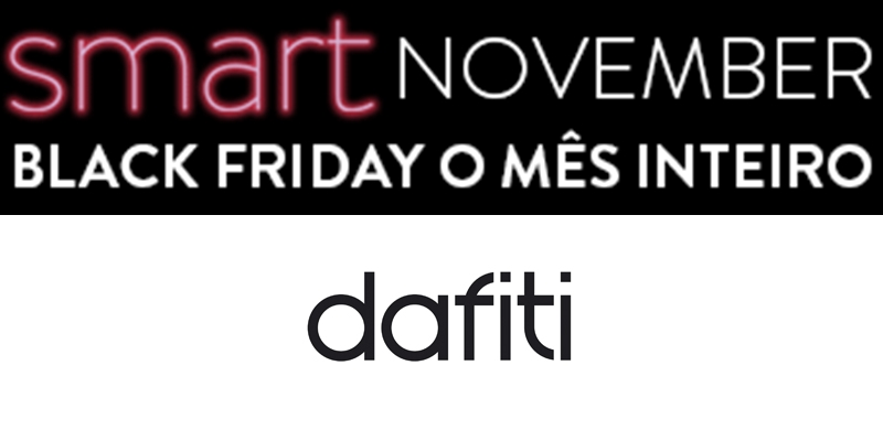 black-friday-dafiti-smart-november