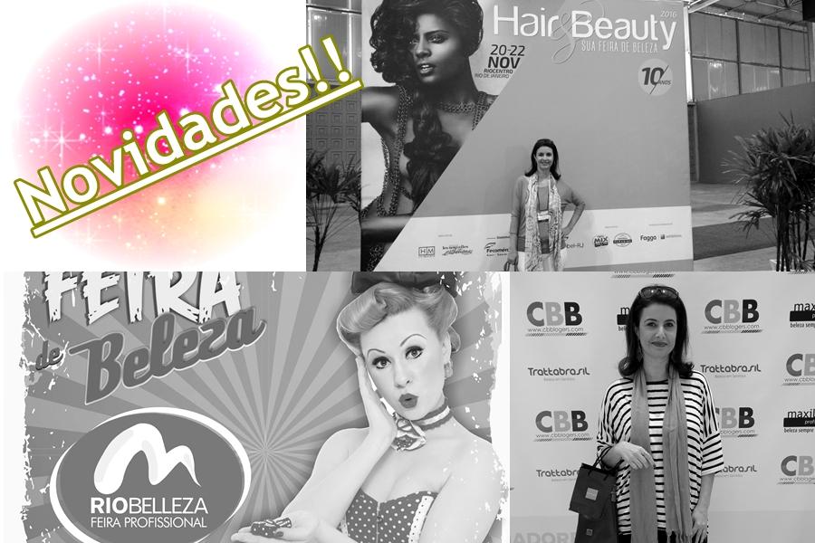 novidades-rio-belleza-cbbloggers-hair-beauty-01