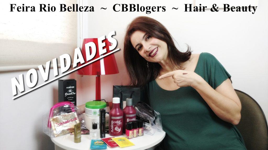 novidades-rio-belleza-cbbloggers-hair-beauty