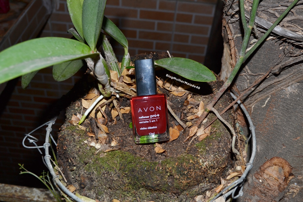 vinho-classico-avon-nailwear-pro-01