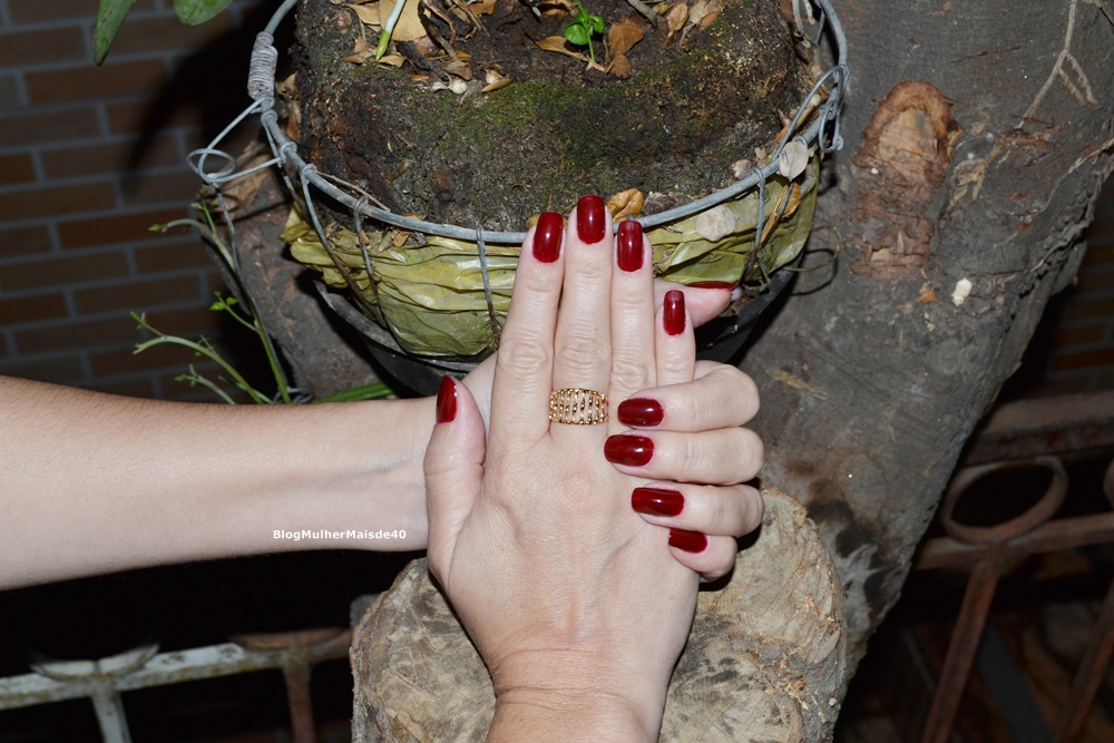 vinho-classico-avon-nailwear-pro-03