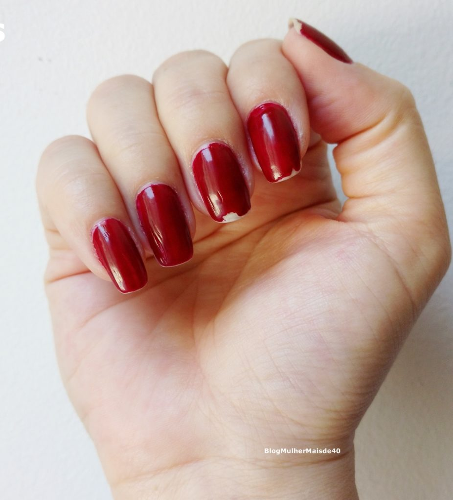 vinho-classico-avon-nailwear-pro-04