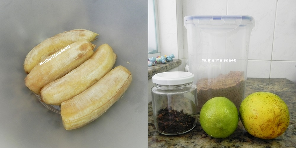 doce-de-banana-com-acucar-mascavo-2
