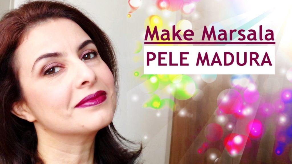make-marsala-pele-madura-1