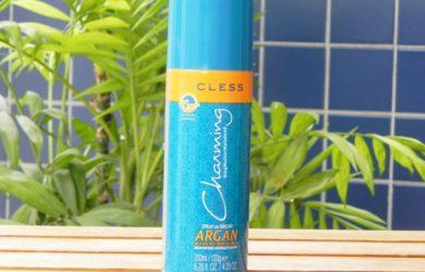 spray-brilho-argan-cless-01