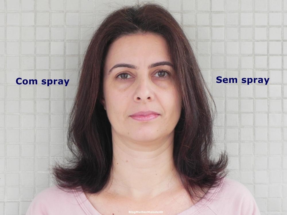 spray-brilho-argan-cless-02
