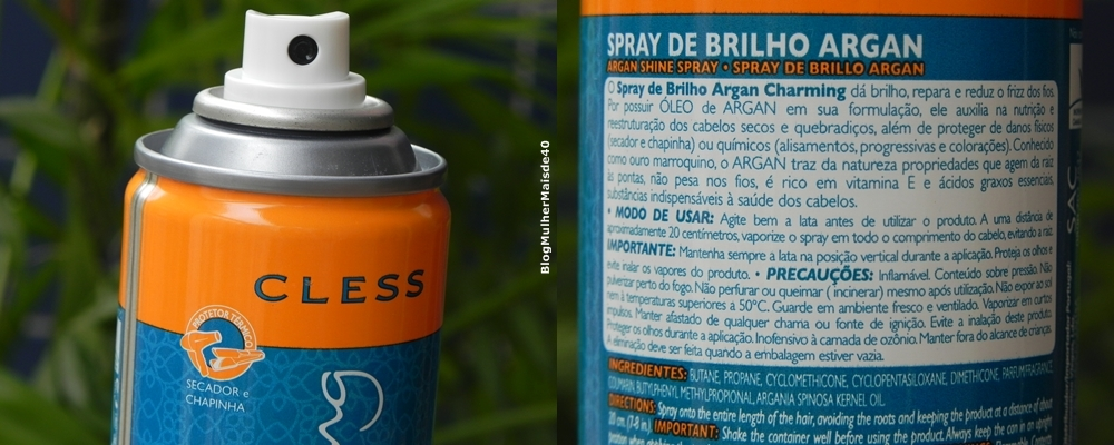spray-brilho-argan-cless-05