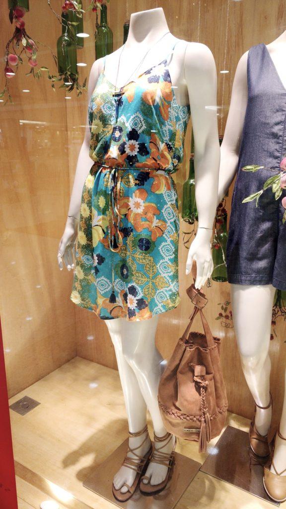 vitrine-floral-cantao