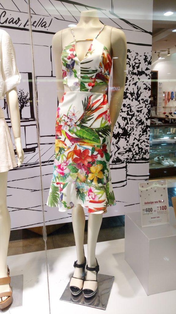 vitrine-floral-shop126