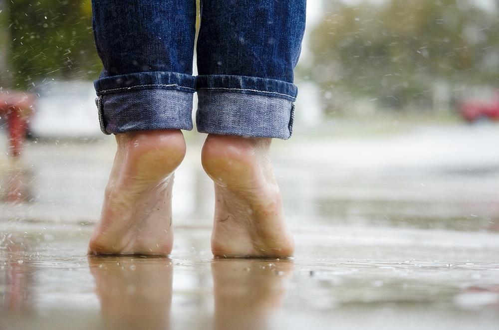 Tendências de Sapatos para Nova Temporada