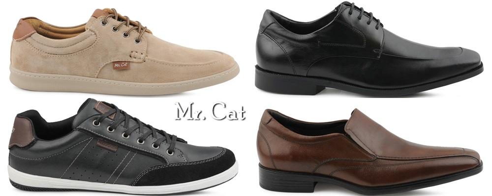 Sugestões de última hora da Mr. Cat para o dia dos namorados